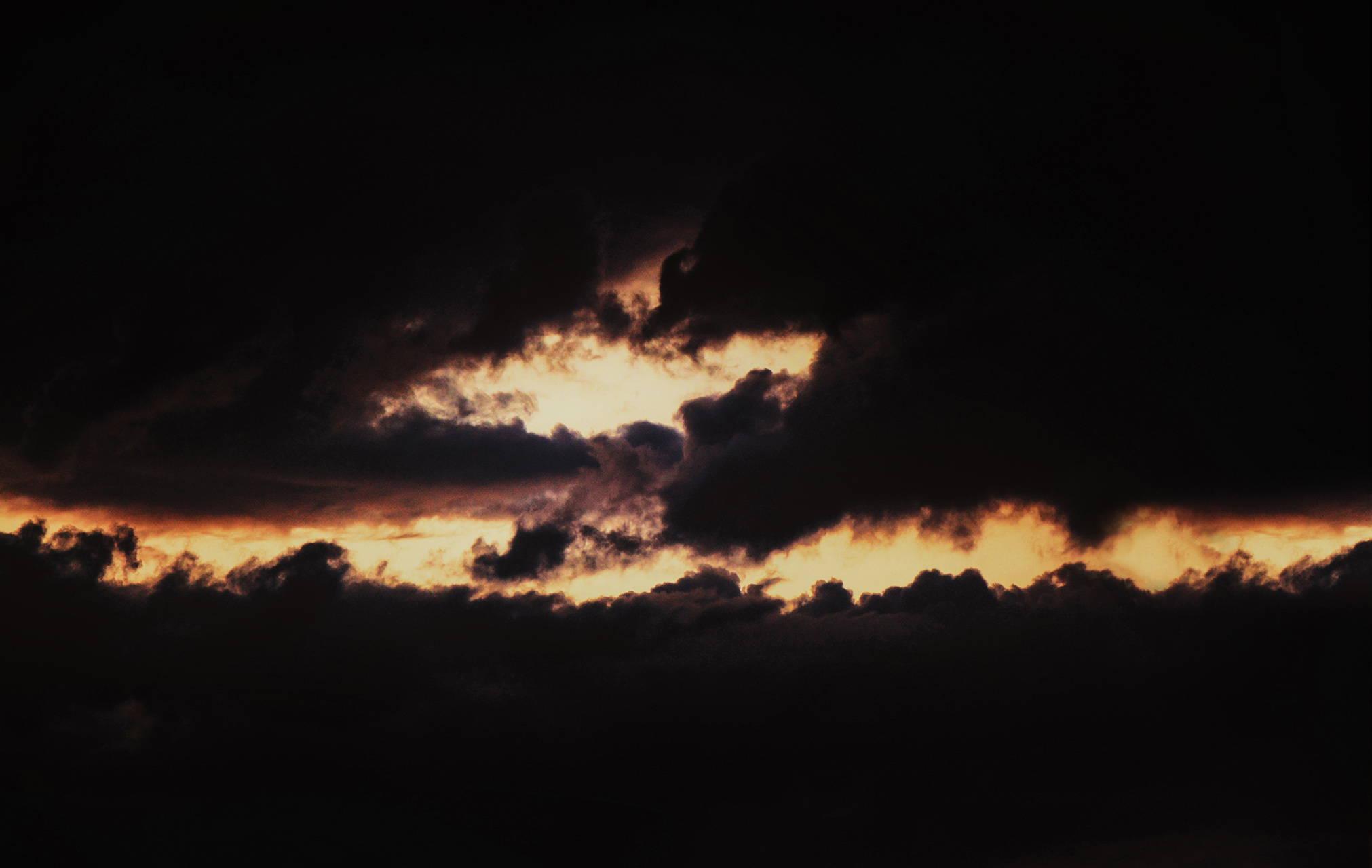 sky-4